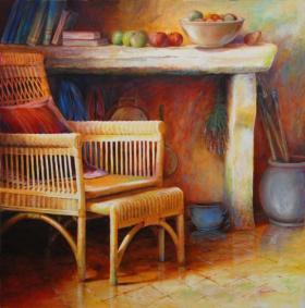 Salon annuel de la Société Nationale des Beaux Arts