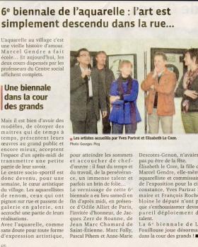 2013-04-07-vernissage-6eme-biennale.jpg