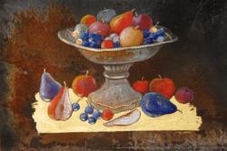 laurent fruit.jpg