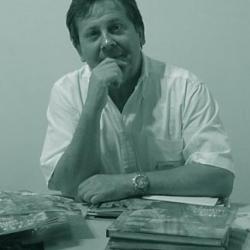 jmc 2006.jpg