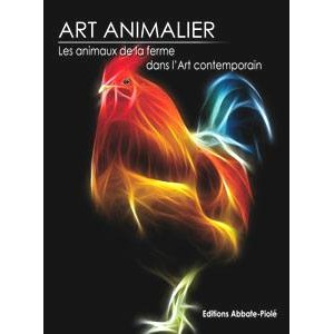 Animaux ferme