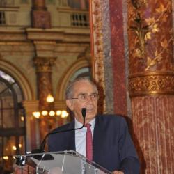 François de Closets