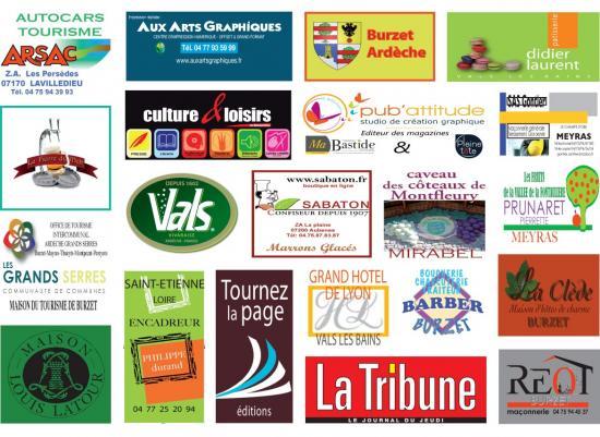 sponsor-expo-mairie-copie.jpg